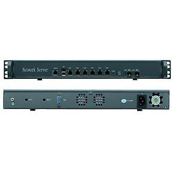 Ethernet-portti Atx Power Support Intel Lga1155 I5 3470