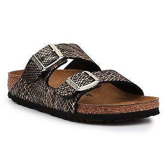 Birkenstock Arizona BS 1019372 universaalit kesä naisten kengät