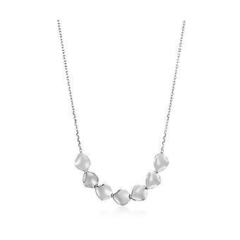 Collar de Ania haie n017-04h