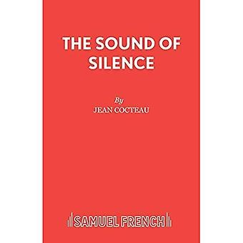 The Sound of Silence (Acting Edition S.)
