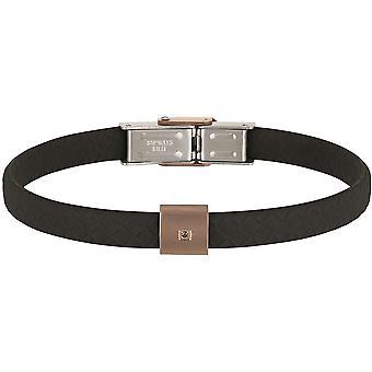 Breil jewels bracelet tj2403