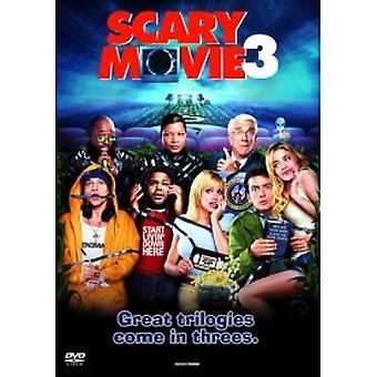Scary Film 3
