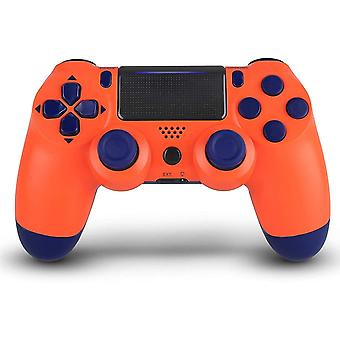 Ps4 Controller Wireless Bluetooth Gamepad  For Ps4 /pro/slim/pc