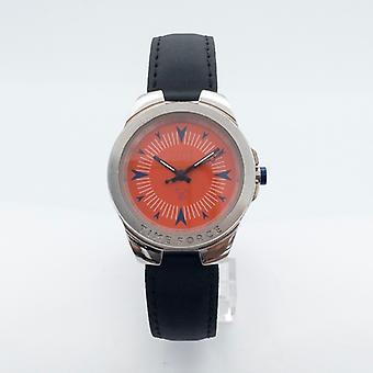 Ladies'Watch Time Force (Ø 33 mm)