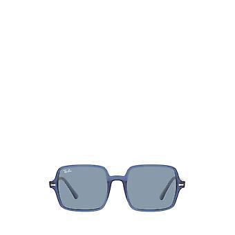 Ray-Ban RB1973 true blue unisex sunglasses