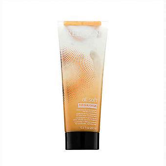 Nourishing Hair Mask All Soft Redken (200 ml)