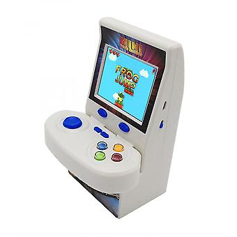 Handheld Game Console Support 2 Players