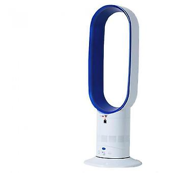Bladeless Airflow Cold Wind Portable Fan