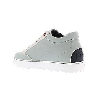 Royaums Kilian Ii Fog Grey E751E751 shoe