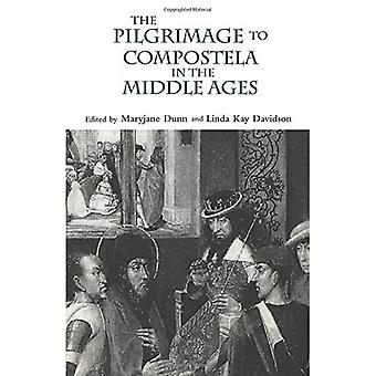 The pilgrimage to Compostela in the Middle Ages
