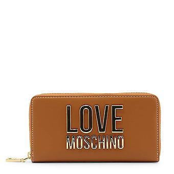 Love Moschino - Wallets Women JC5611PP1DLJ0
