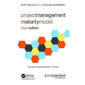 Project Management Maturity Model PM Solutions Research
