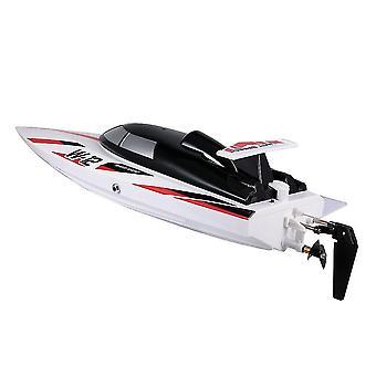 Rc Boat 2.4g Giocattolo motoscafo radiocomandato
