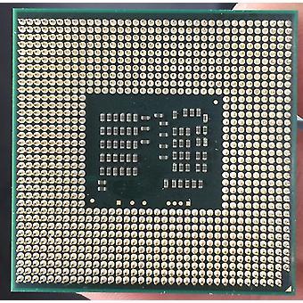 I7-640m- Ordinateur portable Pga 988 Cpu Processeur