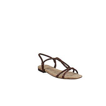 Vince | Hazen Flat Sandal