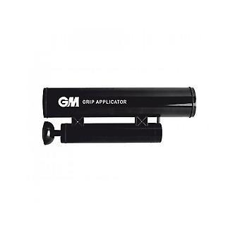 Gunn &moore GM cricket tilbehør enkel bruk vakuum grep bat applikator