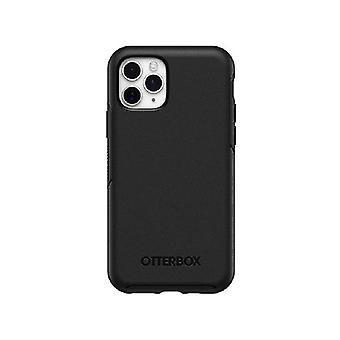 Otterbox Apple Iphone 11 Pro Symmetri Serie Fall Svart