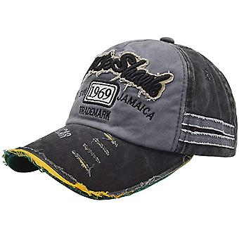 Cotton Baseball Cap Unisex Baseball Caps Baseball Hats For Outdoor