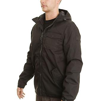 Element Wolfeboro Collection Jacket ~ Freemont
