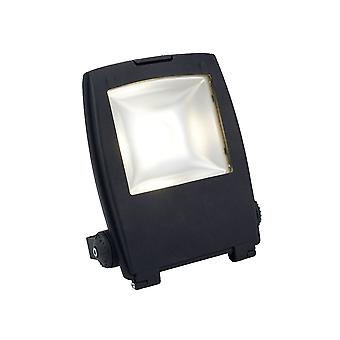 Ansell Mira Commercial LED Floodlight, 30W