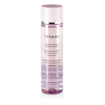 Cellularose Afklaring Komfort Toner - 200ml/6.8oz