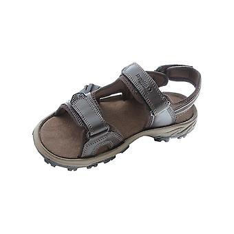 Regata Ventus SS13 RMF2926V3 scarpe universali da uomo estivo