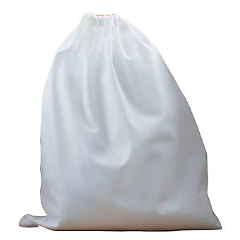 Towel City Cotton Laundry Bag