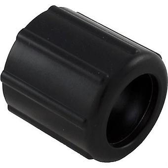 Pentair R172274 Compression Nut for Pool or Spa Automatic Feeder