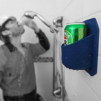 Sudski dusj øl holderen