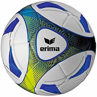 erima Training Ball Hybride - Bleu