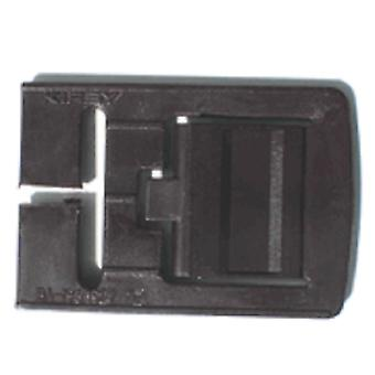 Kirby Vacuum Bag Latch OEM # 196499