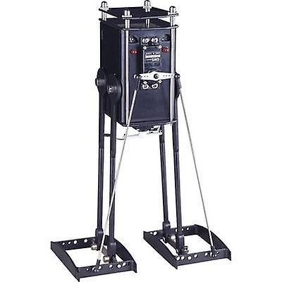 Arexx YETI Programmable Walking Robot