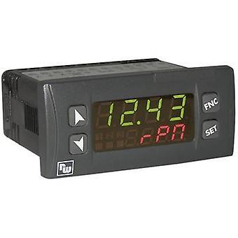 Wachendorff TA327401 Tachometer TA 327401
