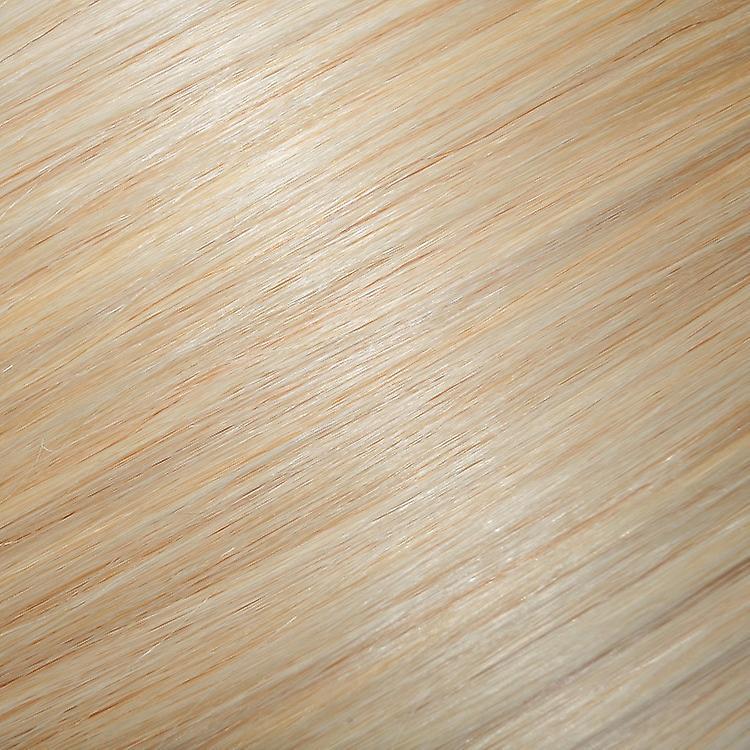 #22 Natural Light Blonde - Clip-in Hair Streaks