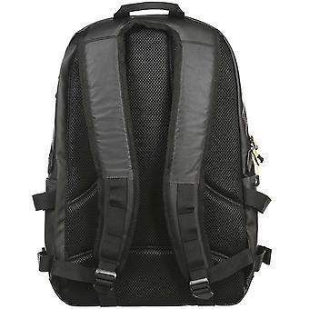 Animal Unisex queda livre escola faculdade dois alça mochila mochila saco - 27LTR