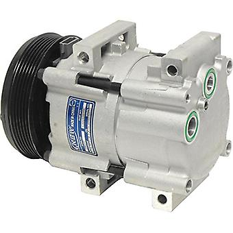 UAC CO 101650C Airco Compressor
