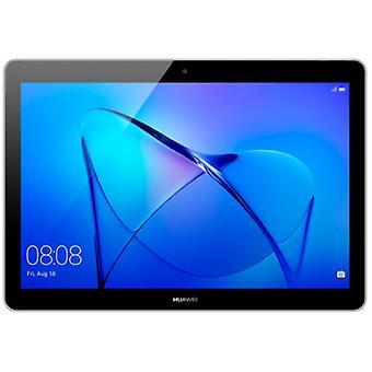 Huawei MediaPad T3 10 vyliečených skla 0,3 mm