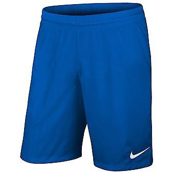 Nike Laser Woven Iii Short NB 725901463 training all year men trousers