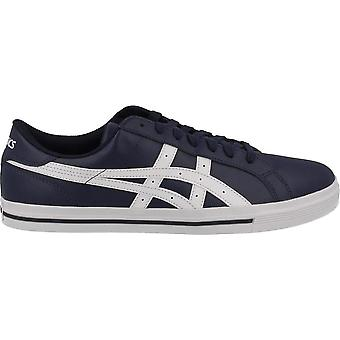 ASICS Classic Tempo H6Z2Y 5001 Mens Trainers