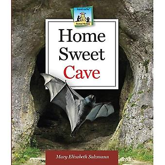 Grotte de Sweet Home