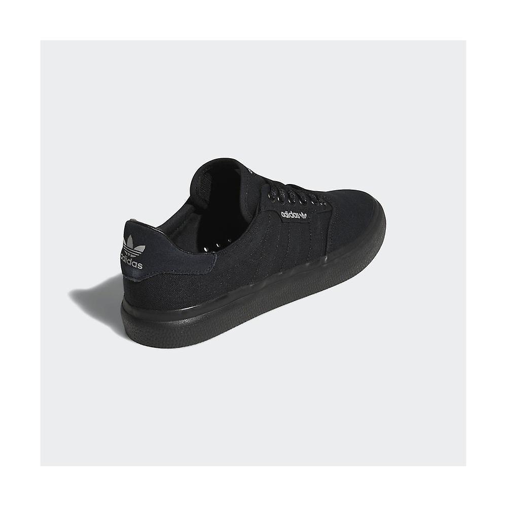 Adidas 3MC Vulc B22713 universal alla år män skor