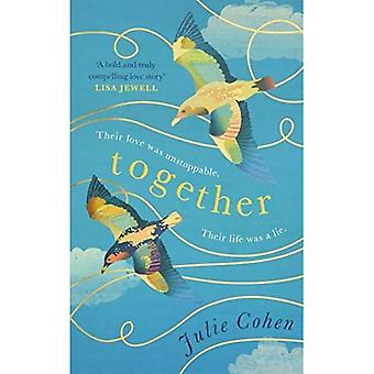 Together: a Richard and Judy Book Club summer read� 2018