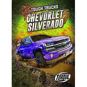 Chevrolet Silverado (Tough Trucks)