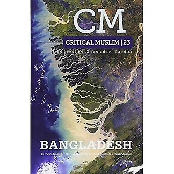 Critique de 23 musulmans: Bangladesh (musulman critique)