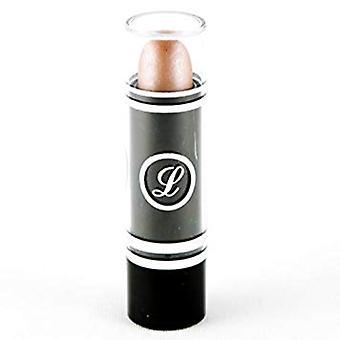 Laval Moisturising Lipstick ~ Henna