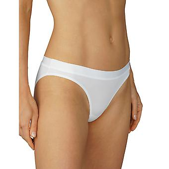 Mey 49865 Women's Mey Mood Knickers Panty Full Brief