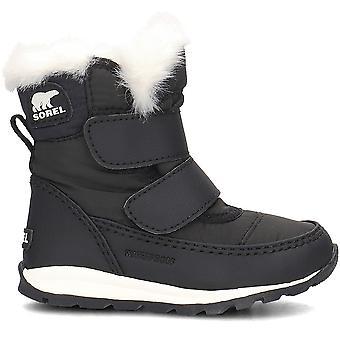 Sorel Whitney Strap NV2940010 zuigelingen schoenen