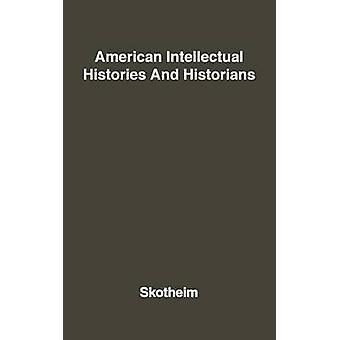 アメリカの知的歴史および歴史家。Skotheim ・ ロバート ・ アレンによって