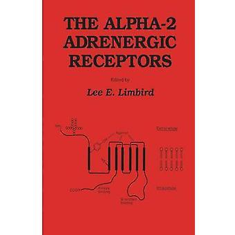 De Alpha2 Adrenergic receptoren door Limbird