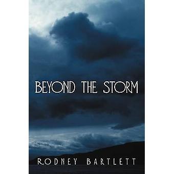 Utöver stormen av Bartlett & Rodney